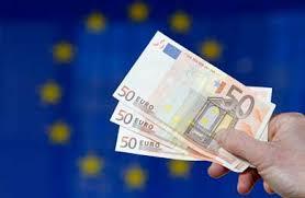 România a semnat primul acord în cadrul Planului Juncker! IMM-urile din agricultură vor avea la dispoziție 15 milioane de euro