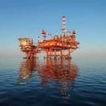 Grup Servicii Petroliere acuza ANAF de abuzuri