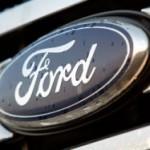 Ford va investi 1,8 mld. dolari în China, într-o nouă generaţie de automobile SMART