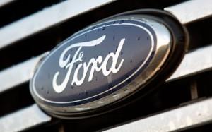 Guvern: Investiţii suplimentare de cel puţin 130 milioane euro la Ford Craiova până în 2019