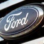 Ford Craiova angajează 500 de persoane și oprește producția modelului B-MAX, din septembrie