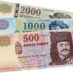 Guvernul din Ungaria a negociat cu bancile conversia creditelor din valuta in forinti