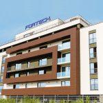 Fortech Cluj, dezvoltator de software, așteaptă afaceri de cca. 20 mil. euro în 2016