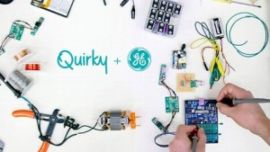 Quirky si-a cerut insolventa, dupa investitii de aproape 200 mil. dolari