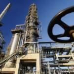 Total și OMV au descoperit un zăcământ de petrol în largul bulgăresc al Mării Negre