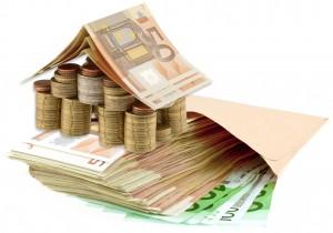 Sursă: www.direktinvestition.net