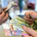 OTP Bank incepe conversia creditelor in franci elvetieni