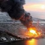 Dezastrul nuclear de la Fukushima a costat contribuabilii japonezi aproape 100 mld. dolari