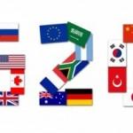 Liderii G20 vor să stimuleze creşterea economică la nivel global şi să atenueze impactul Brexit