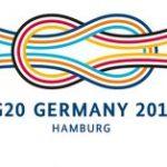 G20: compromis privind comerțul liber de protecționism. Nu și unul privind schimbările climatice