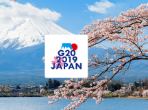 G20 – Compromisuri fragile: Protecționismul nu a mai fost incriminat / SUA și China reiau negocierile / OMC – ținută în viață cu bune intenții