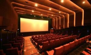 galati-festival-de-film-rus-intr-un-oras-fara-cinematografe-90825