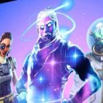 Epic Games, creatorii jocului-vedeta Fortnite, au strans inca 1,25 miliarde de dolari