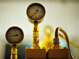 Europa va creşte capacitatea de stocare a gazelor cu peste 75% în următorii ani