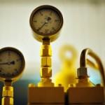 Slovacia încheie un memorandum cu România şi Bulgaria pentru un gazoduct către Balcani