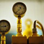 Bulgaria şi România lansează procedura de alegere a constructorului pentru gazoductul de sub Dunăre