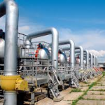 Rusia, Ucraina şi UE au ajuns la un acord asupra livrărilor de gaze naturale