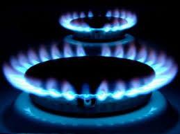 Gazul se scumpeşte de la 1 iulie 2015, cu 5-8%