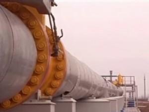 Budapesta anunță: Gazoductul BRUA se va opri în Ungaria. Ar putea fi folosit pentru exporturile rusești