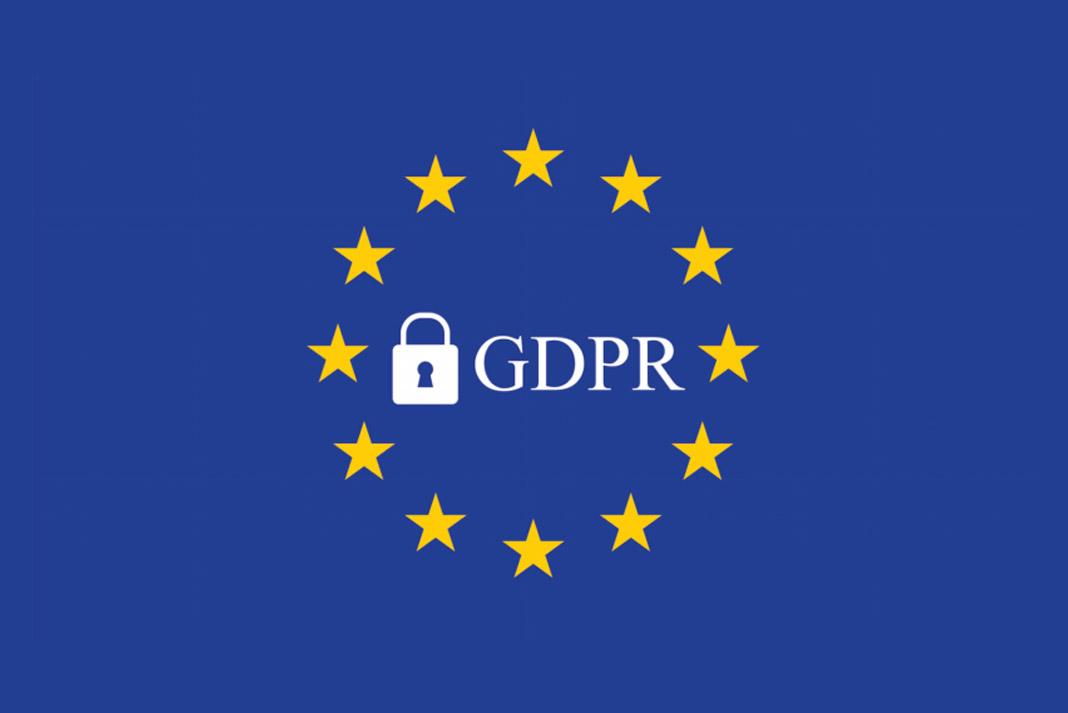 GDPR la prima amendă în România – Autoritatea Națională de Supraveghere a finalizat o investigație la Unicredit Bank