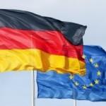 Economia Germaniei a crescut cu 1,7% în 2015, sfidând încetinirea globală
