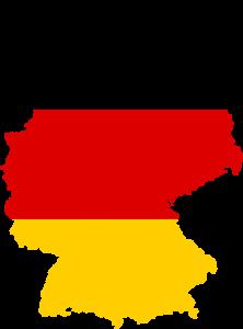 Este Germania o economie de succes datorită Socialismului?