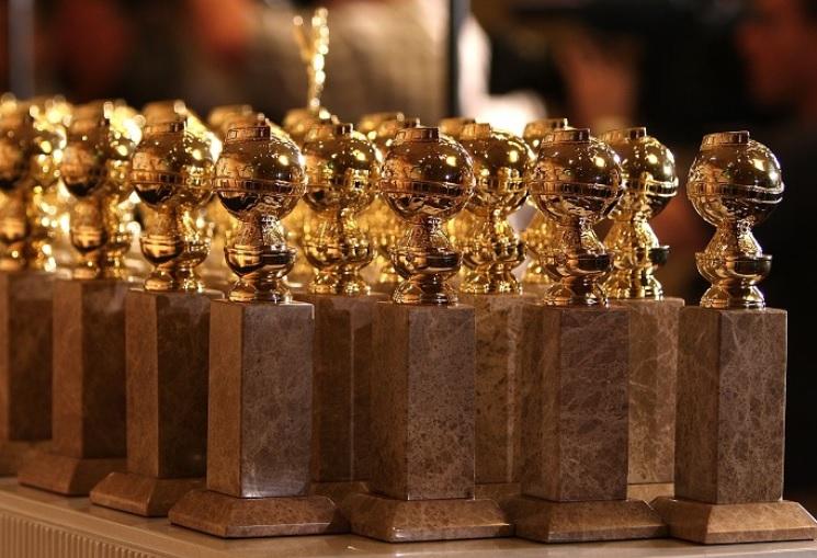 """Globurile de Aur 2019 – Filmele biografice """"Green Book"""" şi """"Bohemian Rhapsody"""", marile câştigătoare. """"The Americans"""" şi """"The Kominsky Method"""", cele mai bune seriale"""