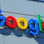 Comisia Europeană a amendat Google cu 4,34 miliarde euro pentru practici ilegale legate de dispozitivele Android