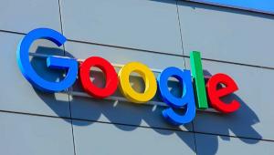 Google îşi reduce cu 30% consumul de energie utilizând inteligenţa artificială