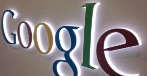 Investiţie strategică de la Google pe piaţa asiatică. Sunt în joc 550 de milioane de dolari