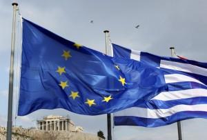 greece-battles-eu-imf-lenders-over-budget-gap