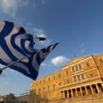 Poate ca Grecia nu are nevoie de stergerea datoriilor, ci doar de o prelungire a termenelor de plata