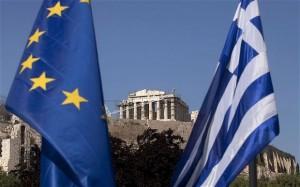 """Ce face Grecia cu surplusul bugetar primar de +1,5 miliarde euro obtinut anul trecut: """"cumpara"""" cetatenii cu cateva sute de euro fiecare – comentariu EconomicZoom"""