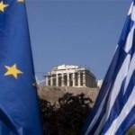 Guvernul elen obligă instituţiile statului să îşi transfere rezervele de numerar la banca centrală