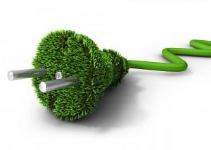Frank Hajdinjak, E.ON: Dacă Guvernul schimbă legislaţia, E.ON va renunţa la investiţiile în energia verde în România