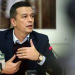 Implementarea tehnologiei 5G, efect de multiplicare în economie de 4,7 miliarde euro – anunță Sorin Grindeanu (ANCOM)