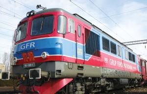 EximBank sprijină financiar GFR pentru preluarea companiei de transport feroviar BDZ din Bulgaria