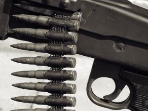 gun-shoot-128505-131328-132445-640x480