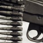 India, Pakistan şi Arabia Saudită şi-au sporit importurile de arme în ultimii cinci ani