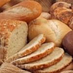 TVA pentru pâine va fi redusă la 9% de la 1 septembrie.  Impactul negativ, contrabalansat cu accize la alcool şi bunuri de lux