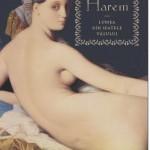"""""""Harem"""" de Alev Lytle Croutier (recenzie)"""