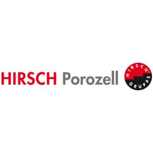 Hirsch Porozell, producător de polistiren expandat, a avut afaceri de 119 mil. RON în 2018