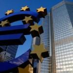Inflaţia din zona euro de 0,5%, în martie 2014, minimul ultimilor 4 ani