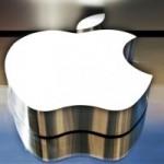 Acţiunile Apple au atins un nivel istoric de 100,98 dolari pe unitate, peste maximul din 2012