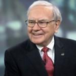 Bloomberg: Buffett urcă pe locul doi în topul miliardarilor lumii, după Bill Gates