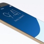 Apple a lansat iPhone 6, iPhone 6 Plus, Apple Watch