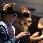 Facebook preia Oculus VR, lider în tehnologiile de virtualizare, pentru 2 mld. dolari