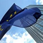 BCE menţine dobânda de politică monetară la minimul record de 0,25%, nivel la care se află din noiembrie 2013