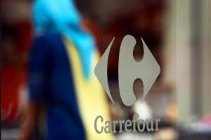 Carrefour deschide magazine în opt ţări din Africa până în 2015