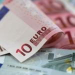 BCE ar putea aplica experimentul danez al dobânzilor negative